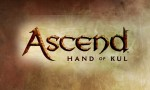 Ascend: Hand of Kul doesn't so much prove that free-to-play games can be great, but that great games can be free-to-play.