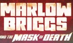 Marlow Briggs and the Mask of Death is a better than average action-adventure title that provides quite a punch for such a small price tag.