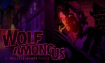 The Wolf Among Us Episode 1: Faith was developed and published by Telltale Games. It was released on October 11, 2013 for $4.99. A copy was provided for review purposes....