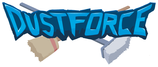 dustforce_logo_rgb