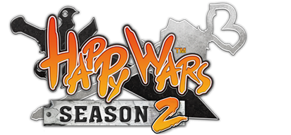 happywars2