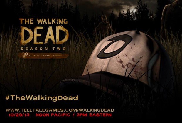 walking_dead_season_2_teaser