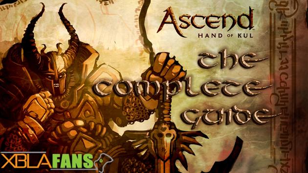 Ascend_Title_Placeholder