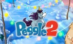 Peggle 2 was developed by PopCap Games and published by Electronic Arts. It was released December 8, 2013, on the Xbox One for $11.99. A copy was provided for review...