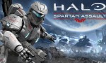 Halo: Spartan Assault was developed by Vanguard Games and published by Microsoft Studios. It was released December 22, 2013, on the Xbox One for $14.99. An Xbox One copy was...