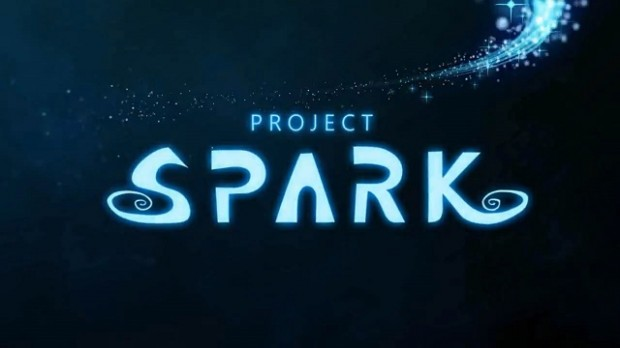 project-spark-1