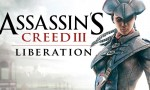 Assassin's Creed Liberation HD was developed by Ubisoft Sofia and published by Ubisoft. It was released January 15, 2014 on Xbox Live Arcade for $19.99. A retail copy purchased by...