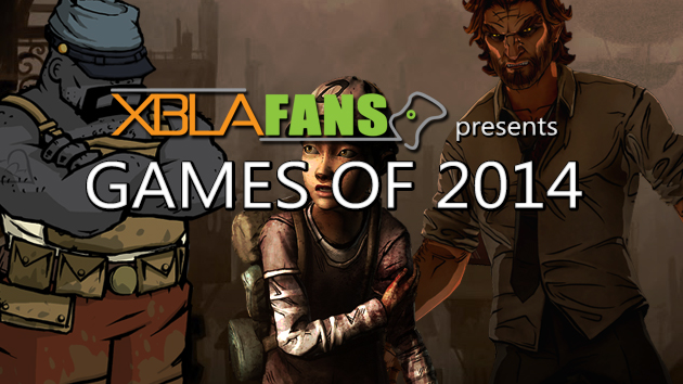 Gamesof2014_Day5
