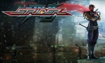 Strider was developed by Double Helix Games and published by Capcom. It was released on February 19, 2014 on Xbox Live Arcade and Xbox One for $14.99. An Xbox 360...