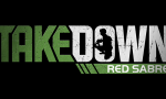 Takedown: Red Sabre was developed by Serellan Studios and published by 505 Games. It was released February 22, 2014 on Xbox Live Arcade for $14.99. A copy was provided for review purposes. One of...
