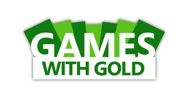 xbox-one-games-with-gold