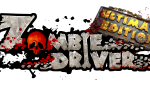Zombie Driver was developed and published by EXOR Studios. It was released June 24, 2014 on Xbox One for $14.99. A copy was provided for review purposes. Zombies, zombies and...