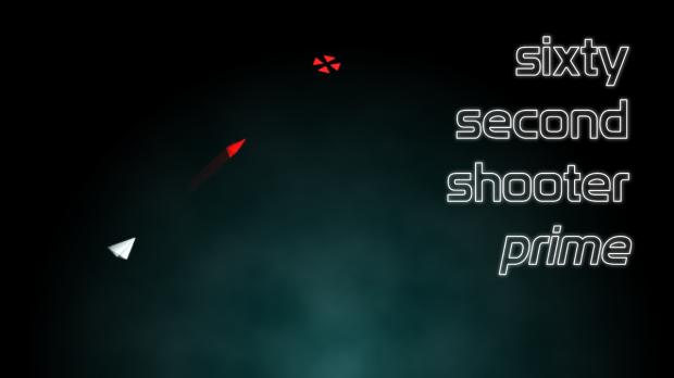 SSSP 1