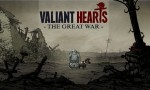 Valiant Hearts: The Great War was developed by Ubisoft Montpellier and published by Ubisoft. It was released on June 25, 2014 on Xbox 360 and Xbox One for $14.99. An...