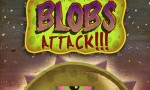 Tales from Space: Mutant Blobs Attack was developed by Drinkbox Studios and published by Midnight City. It was released on June 18, 2014 on Xbox Live Arcade for $7.99. A...