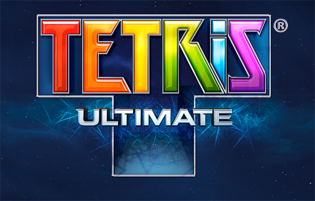 tetris ultimate title