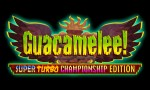 Guacamelee Super Turbo Championship Edition was developed and published by Drinkbox Studios. It was released on Xbox One for $14.99 on June 6, 2014. It is also available on Xbox...
