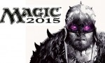 Magic: Duels of the Planeswalkers 2015 was developed by Stainless Games and Wizards of the Coast and published by Microsoft Studios. It retails for $9.99 and was released on July...