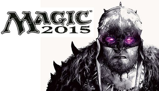 2_magic_2015_duels_of_the_planeswalkers