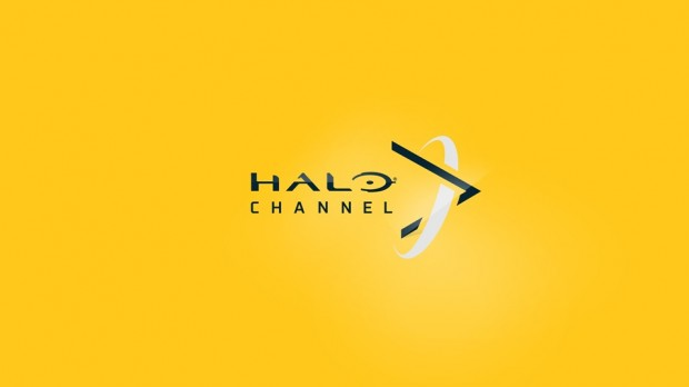 Halo Channel Xbox One