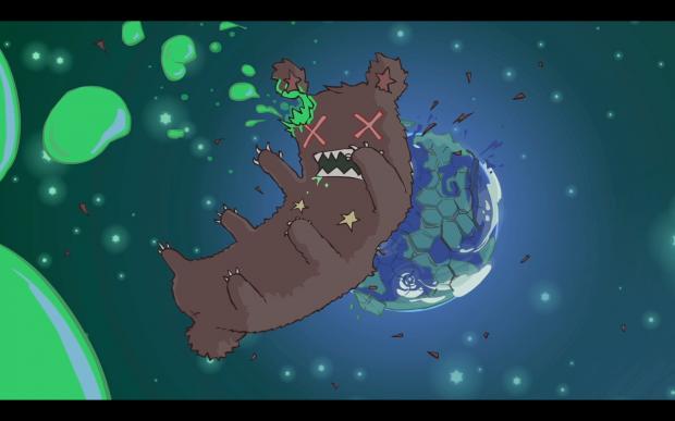 Game4_BearHitsPlanet