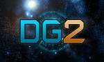 Defense Grid 2 was developed by Hidden Path Entertainment and published by 505 Games. It was released on September 23, 2014 for $24.99. A copy was provided for review purposes....