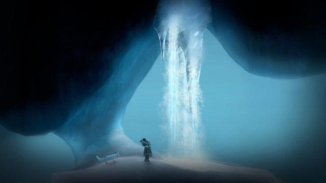 Never Alone for Xbox One