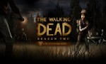 The Walking Dead: Season Two was developed and published by Telltale Games. It was released on Friday, October 31 2014 for $25. A copy was provided for review purposes. In...