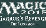 Magic 2015: Garruk's Revenge was developed by Stainless Games and Wizards of the Coast and published by Microsoft Studios. It retails for $4.99 and was released on November 5th, 2014....
