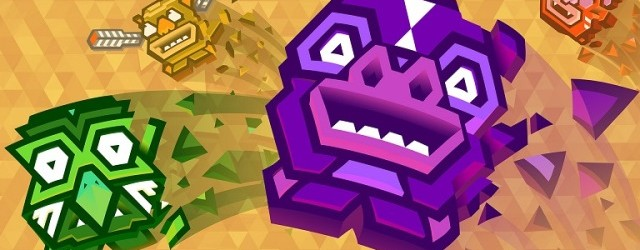 How well does the totem-themed platformer stack up?