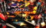 Pinball FX2 was developed by Zen Studios and published on the Xbox One by Microsoft Game Studios. Pinball FX2 is a free download with individual tables priced from $2.99 and under...