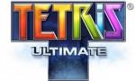 It's Tetris -- but is that enough?