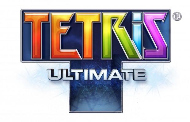 Tetris_Logo_Final_1401821508