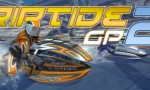 Riptide GP2 was developed and published by Vector Unit. It was released on Xbox One on January 23, 2015 for $4.99. A code was provided by the publisher for review...