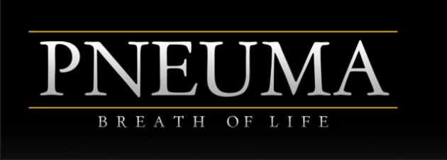 Pneuma Breath of Life review for Xbox One