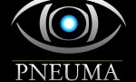 Pneuma: Breath of Life was developed and publishedby Deco Digital and Bevel Studios. It was released on Xbox One onFebruary 27, 2015 for $19.99. A copy was provided for review...