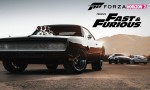 Forza Horizon 2 Presents Fast and Furious was developed by Playground Games and published by Microsoft Studios on Xbox One and Xbox 360. It was released March 22, 2015 for […]