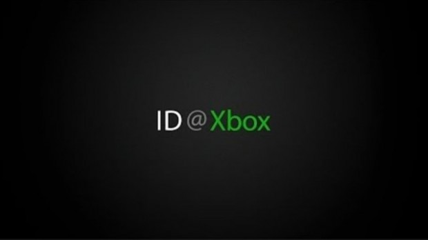 ID@Xbox's Chris Charla Talks About Helping Indies
