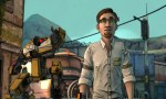 Tales from the Borderlands returns after a long wait.