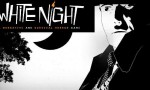 White Night was developed by OSome Studios and published by Activision on Xbox One. It was released on March 6, 2015 for $14.99. A copy was provided by Activision for review […]
