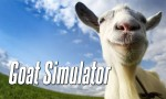 Goat Simulator was developed and published by Coffee Stain Studios and Double Eleven on Xbox One and Xbox 360. It was released on April 17, 2015 for $9.99. An Xbox […]