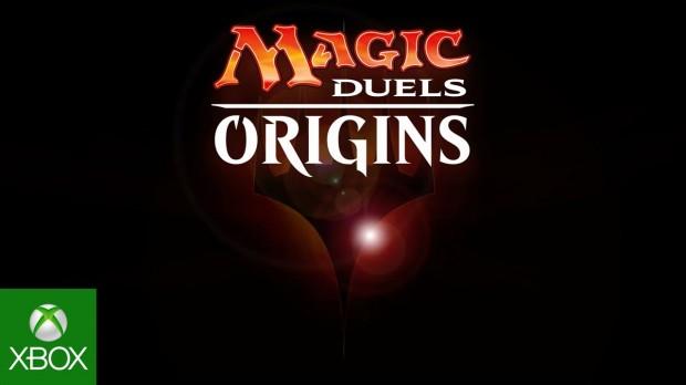 magic_duels_origin_header