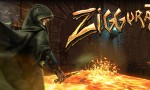 Ziggurat was developed and published by Milkstone Studios on Xbox One. It will be released on March 20, 2015 for $14.99. A copy was provided by Milkstone Studios for review […]
