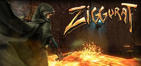 ziggurat title