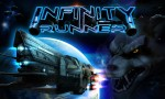 Infinity Runner was developed and published by Wales Interactive on Xbox One. It was released on April 22, 2015 for $6.99. A copy was provided by Wales Interactive for review purposes. Is it possible […]