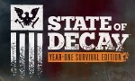 State of Decay: Year One Survival Edition review (Xbox One) State of Decay: Year One Survival Edition was developed by Undead Labs and published by Microsoft Studios. It is scheduled […]