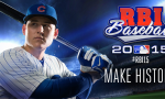 R.B.I. Baseball 15 was developed and published by MLB.com. It was released on the Xbox One on April 1, 2015 and is priced at $19.99. A review code was provided […]