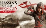 Assassin's Creed Chronicles: China was developed by Climax Studios and published by Ubisoft. It was released on April 21, 2015  for $9.99 on Xbox One. A copy was provided for review […]