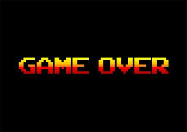 Game_Over_Screen