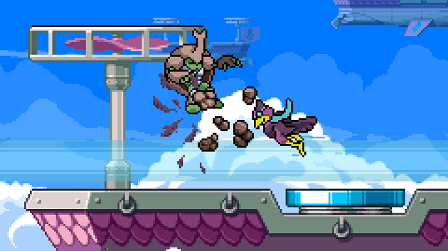 Rivals-of-Aether-Xbox-One-Preview.png